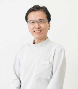 doctor-takeuchi